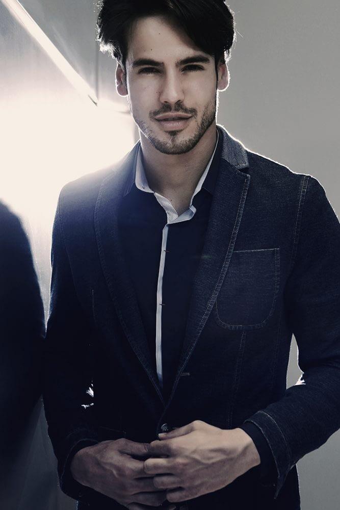 Rodrigo Castelhano