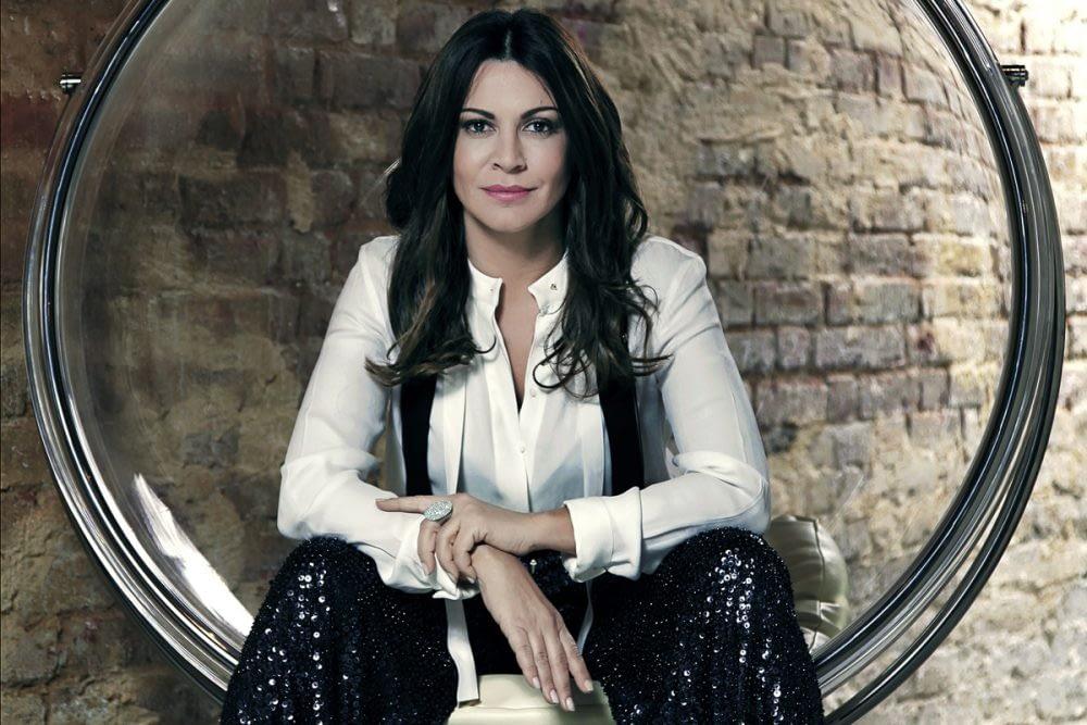Silvia Rizzo